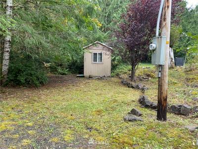 422 E OLDE LYME RD, Shelton, WA 98584 - Photo 2