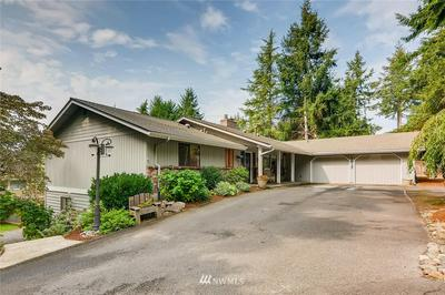 1617 217TH PL NE, Sammamish, WA 98074 - Photo 1