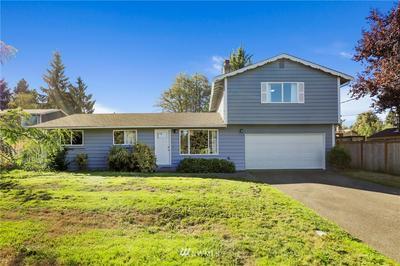 9416 WOODLAND AVE E, Puyallup, WA 98371 - Photo 1