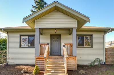 8811 35TH AVE SW, Seattle, WA 98126 - Photo 2