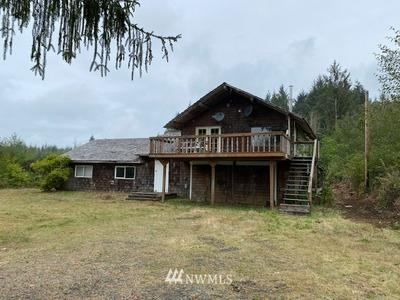 143 KIRKPATRICK RD, Hoquiam, WA 98550 - Photo 1