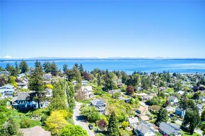 0 ROOSEVELT STREET, Port Townsend, WA 98368 - Photo 1