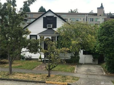 3930 MIDVALE AVE N, Seattle, WA 98103 - Photo 2
