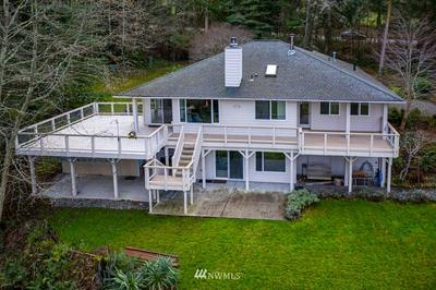 210 KINETH POINT PL, Coupeville, WA 98239 - Photo 2