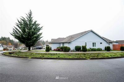 142 VISTA VIEW CT, Shelton, WA 98584 - Photo 2