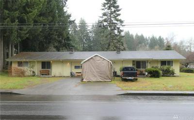 1705 TROSPER RD SW, Tumwater, WA 98512 - Photo 1