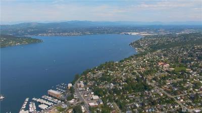 9268 50TH AVE S # B, Seattle, WA 98118 - Photo 2