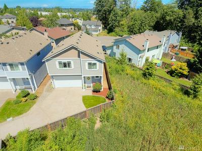 901 137TH PL SW, Everett, WA 98204 - Photo 1