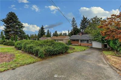 11219 59TH AVE S, Seattle, WA 98178 - Photo 1