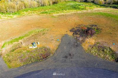 907 WATER STREET, South Bend, WA 98586 - Photo 2