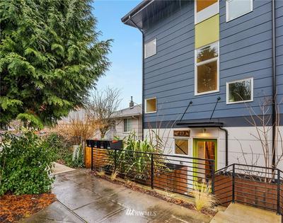 4722A 31ST AVE S, Seattle, WA 98108 - Photo 1
