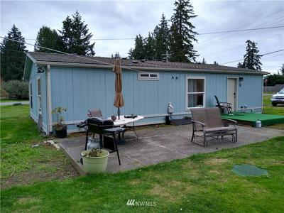 224 MILITARY RD E, Tacoma, WA 98445 - Photo 2