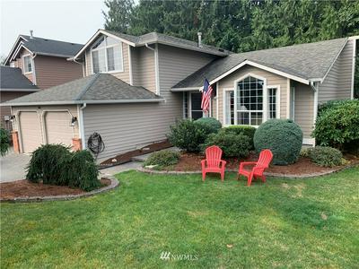 11826 44TH DR SE, Everett, WA 98208 - Photo 2
