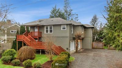 8501 382ND AVE SE, Snoqualmie, WA 98065 - Photo 1