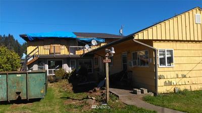 822 W COTA ST, Shelton, WA 98584 - Photo 2