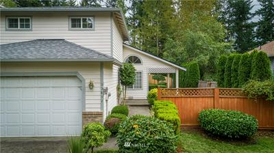 33832 7TH WAY SW, Federal Way, WA 98023 - Photo 2