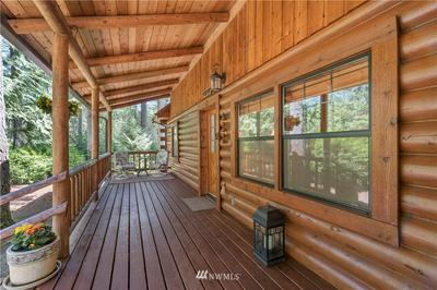 11904 SUNSET PL, Anderson Island, WA 98303 - Photo 2