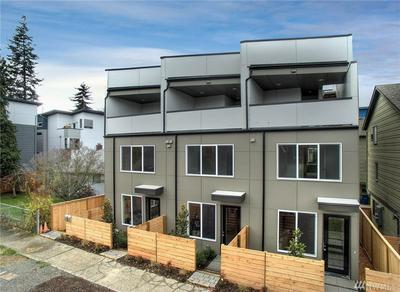 6523 34TH AVE SW # B, Seattle, WA 98126 - Photo 1