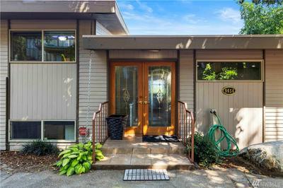 9656 BEACON AVE S, Seattle, WA 98118 - Photo 1