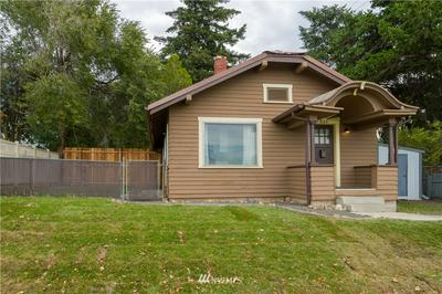 804 N MAIN ST, Ellensburg, WA 98926 - Photo 1