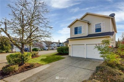 4916 149TH PL SE, Everett, WA 98208 - Photo 2