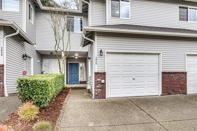 5820 137TH PL SE, Everett, WA 98208 - Photo 2