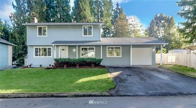 135 S 357TH ST, Federal Way, WA 98003 - Photo 1