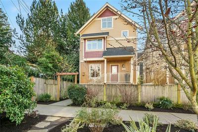 1547 NW 58TH ST, Seattle, WA 98107 - Photo 2
