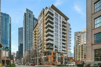900 LENORA ST # W305, Seattle, WA 98121 - Photo 1