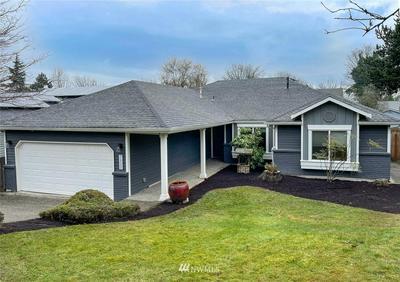 7920 5TH AVE SW, Seattle, WA 98106 - Photo 1
