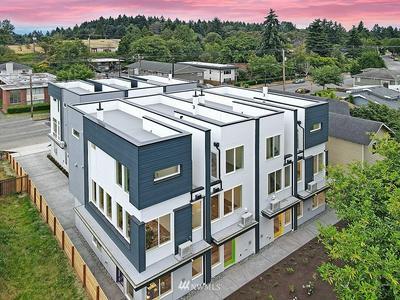 8823 9TH AVE SW # B, Seattle, WA 98106 - Photo 1