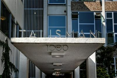1000 UNION ST APT 301, Seattle, WA 98101 - Photo 1