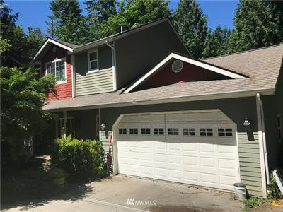 20902 NE INGLEWOOD HILL RD, Sammamish, WA 98074 - Photo 1