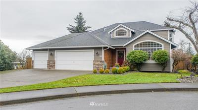105 17TH AVENUE CT, Milton, WA 98354 - Photo 1