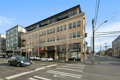 1408 12TH AVE UNIT 409, Seattle, WA 98122 - Photo 1