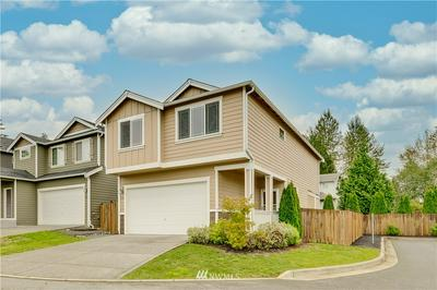 9331 5TH DR SE, Everett, WA 98208 - Photo 1