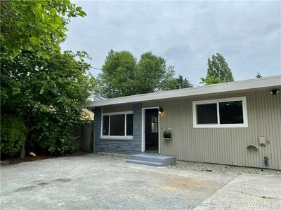 11418 1ST AVE S, Seattle, WA 98168 - Photo 1