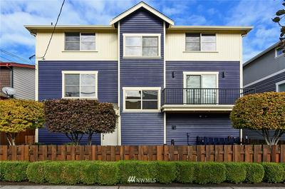 1144 NW 56TH ST, Seattle, WA 98107 - Photo 2