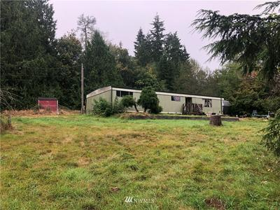 414 OXENFORD RD, Port Angeles, WA 98363 - Photo 2
