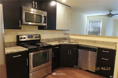 2100 S 336TH ST APT B5, Federal Way, WA 98003 - Photo 2