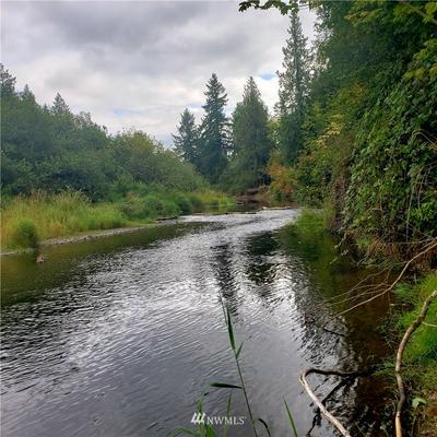 14812 JOHNSON CREEK LN SE, Rainier, WA 98576 - Photo 1