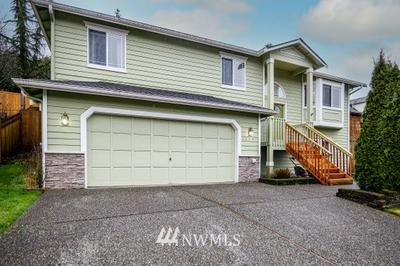 14931 22ND AVE W, Lynnwood, WA 98087 - Photo 1