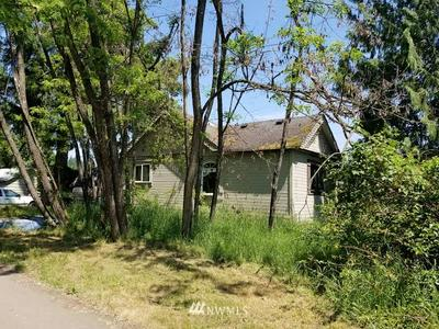 2332 TROSPER RD SW, Tumwater, WA 98512 - Photo 2