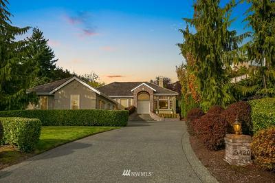 15420 SE 60TH PL, Bellevue, WA 98006 - Photo 2