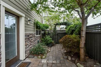 4421 1ST AVE NE, Seattle, WA 98105 - Photo 2