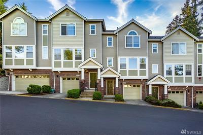 15521 133RD PL NE # 12C, Woodinville, WA 98072 - Photo 1