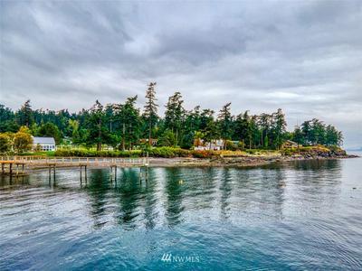 78 SHALLOW BAY CT, Orcas Island, WA 98245 - Photo 1