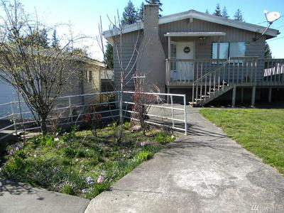 1705 17TH AVE, Milton, WA 98354 - Photo 2