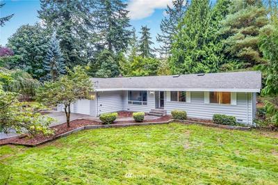 13828 MEADOW RD, Everett, WA 98208 - Photo 1
