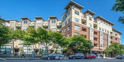 5440 LEARY AVE NW UNIT 206, Seattle, WA 98107 - Photo 1
